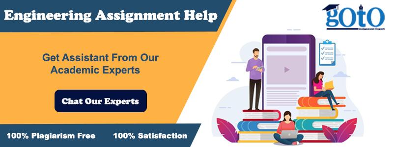 Assignment Paper Help